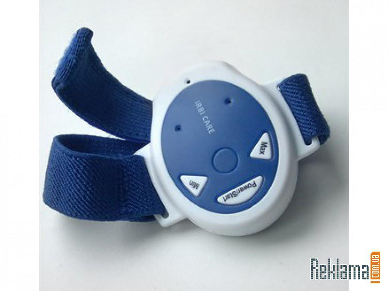 melatonin for dogs  can child have sleep apnea without snoring  snoring mouth guard cvs  diet