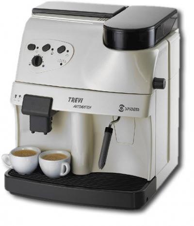 Инструкция к кофемашина saeco storify