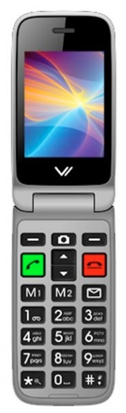 Vertex C302 руководство пользователя - фото 8