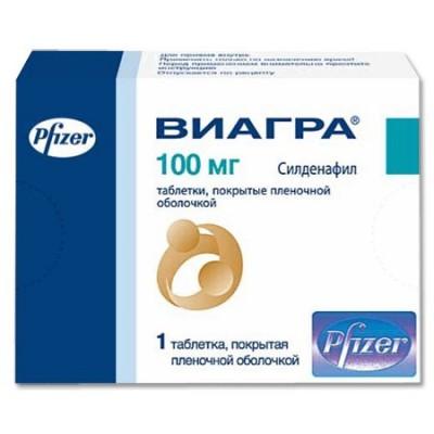 Лекарство содержащие дапоксетин