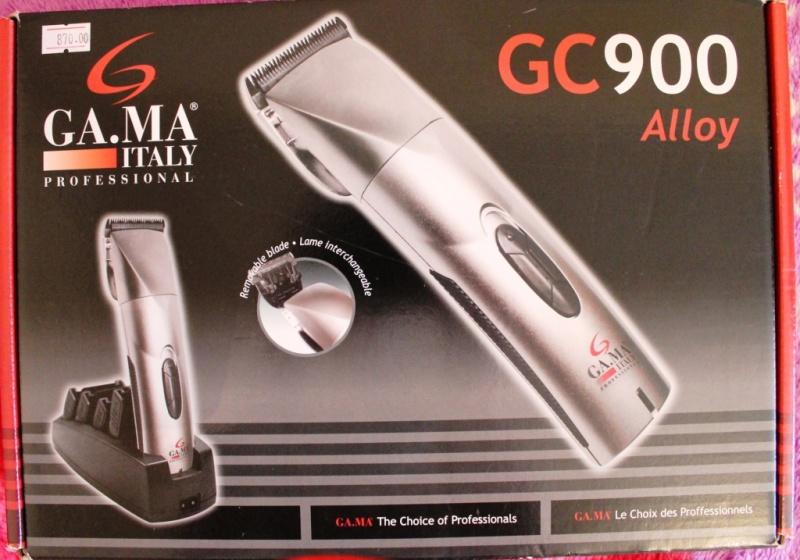 Gama Pro 8 инструкция - фото 9
