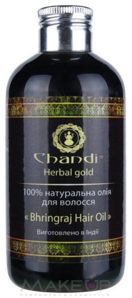 Брингарадж масло для волос