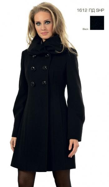 Модные женские кожаные куртки осень 2017: какую куртку купить, с чем