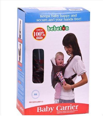 Рюкзаки кенгуру baby carrier чемоданы купить в алматы дешево