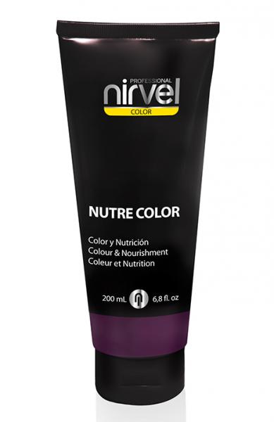 биоревитализация волос nirvel