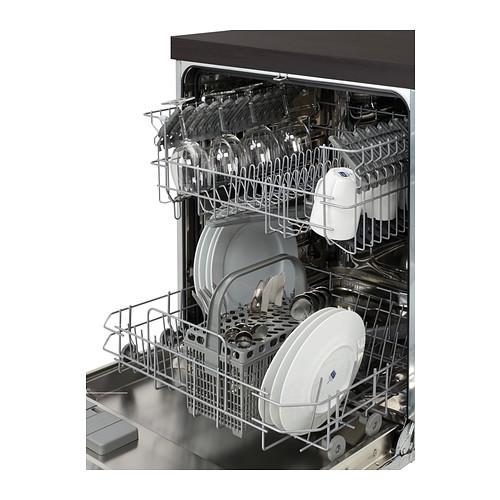 Skinande Посудомоечная Машина Инструкция - фото 11