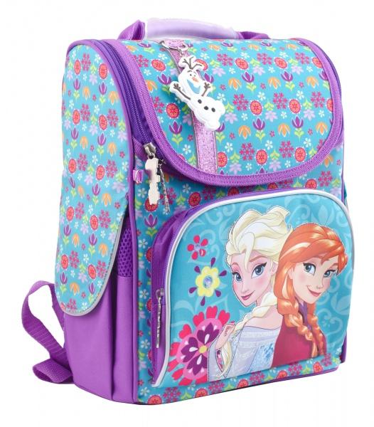 Школьный рюкзак 1 класс с эльзой рюкзак котак фак