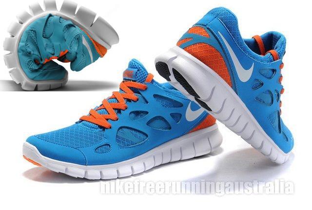 651a6ecf Кроссовки Nike free run+2 | Отзывы покупателей