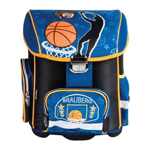 Школьных рюкзаков braunberg рюкзаки нато пермь