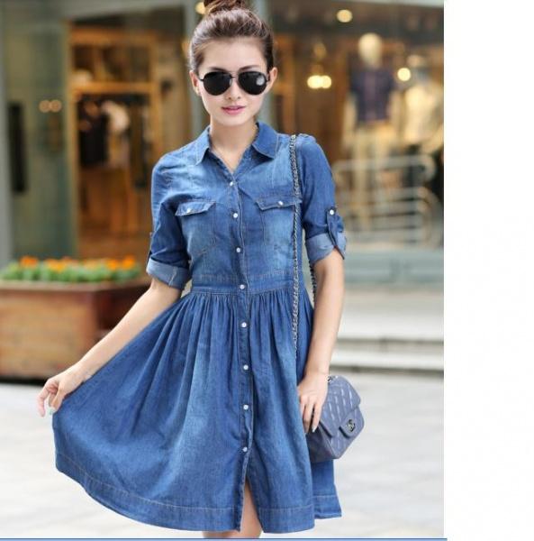 Платья алиэкспресс отзывы покупателей с фото