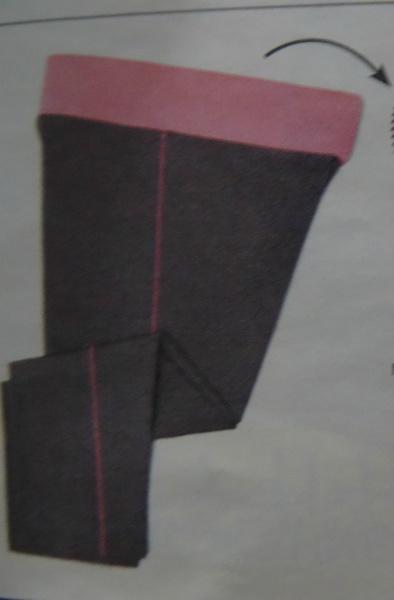 Женские брюки эйвон