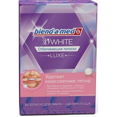 White light отбеливание для зубов отзывы