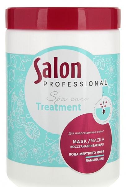 Маска для волос айрекоменд