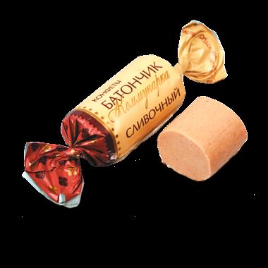 фото батончики конфеты