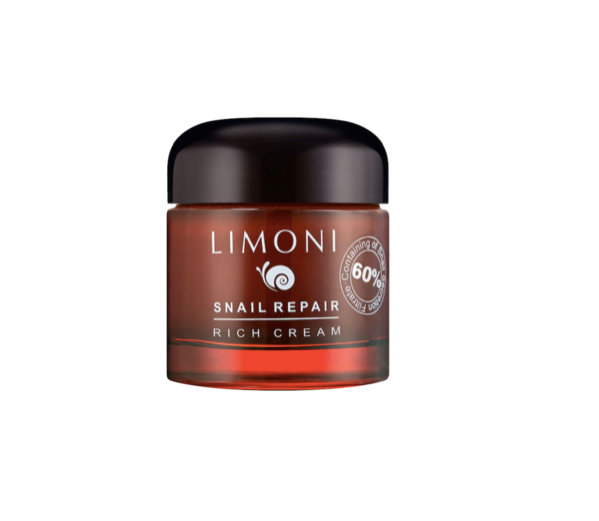 Отзывы косметика лимони крема