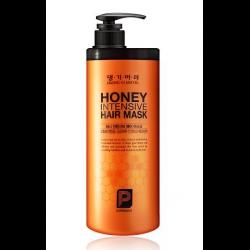 Масло для волос daeng gi meo ri honey отзывы