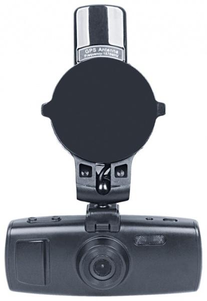 Видеорегистратор эплутус 765