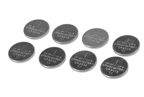 все монеты мира 2003 года