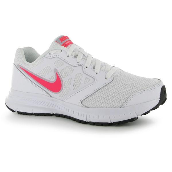 496f716e Кроссовки Nike Downshifter 6 MSL - «Каюсь: я фанат Nike! »   Отзывы ...