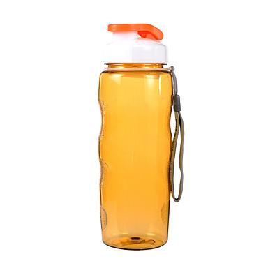 Бутылка спортивная фикс прайс отзывы хлопковое белье женское