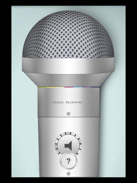 скачать приложение микрофон