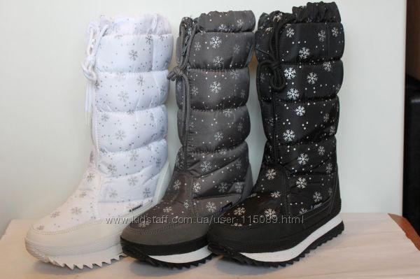 лыжные перчатки snowlife цена