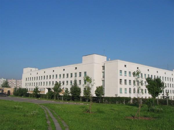Поликлиника 30 советского района нижний новгород