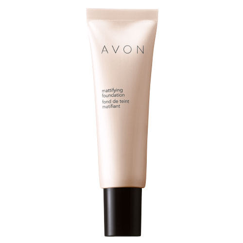 http://www.irecommend.ru/sites/default/files/product-images/30698/avon-mattifying-foundation.jpg