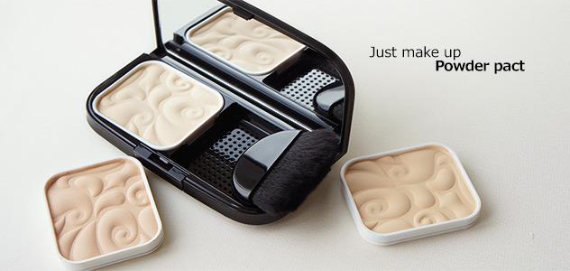 Косметика just make up купить в москве косметика бионика для волос купить спб