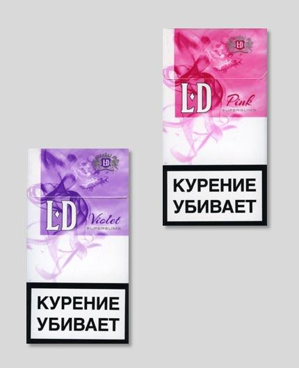 Купить тонкие женские сигареты сигареты richmond купить в нижнем новгороде