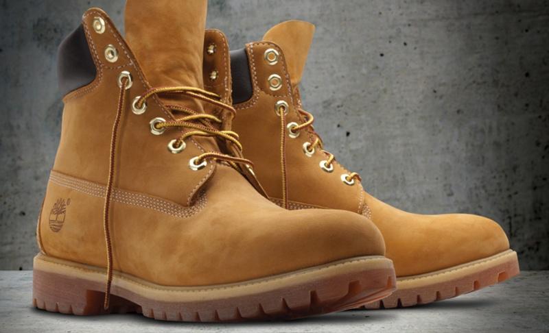 Ботинки Timberland классические ботинки 10061 песочного цвета - отзывы 018f09638a0f5