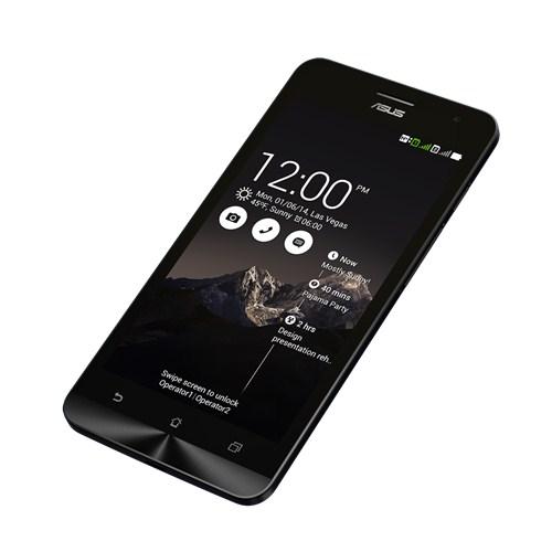 Купить смартфон ASUS Zenfone 4 A4 CG — выгодные