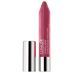 Erotic stories first time photos