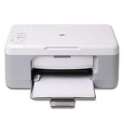драйвер принтера deskjet для windows hp скачать 7 f2180
