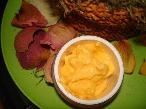 Маска для волос с витамином а е и репейным маслом отзывы