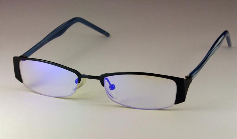 Очки для работы за компьютером   Отзывы покупателей 883175b8caf