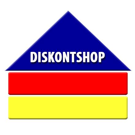 Сайт Интернет-супермаркет товаров из Европы Diskontshop.eu   Отзывы ... ac668f2a8ec