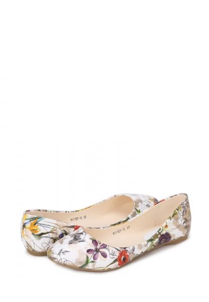 Женская обувь крокс