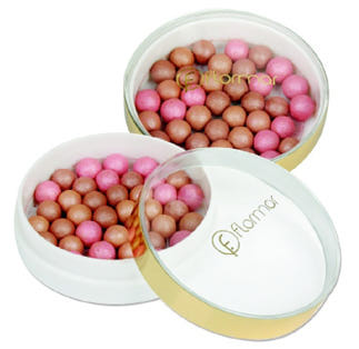 Купить румяно шариками фото 423-153