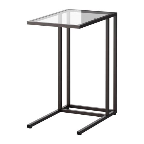 столик компьютерный Ikea витшё отзывы покупателей