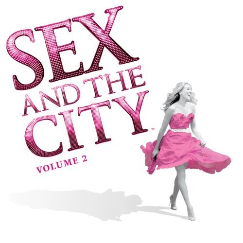 The pfeifer broz orchestra sex and the city movie