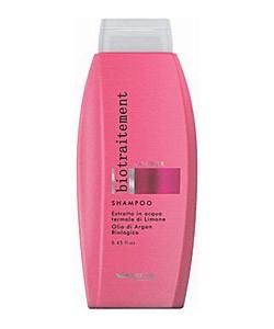 Шампунь био для окрашенных волос отзывы