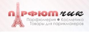 Parfum-chik.ru - \