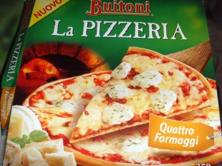 буитони пицца способ как приготовить