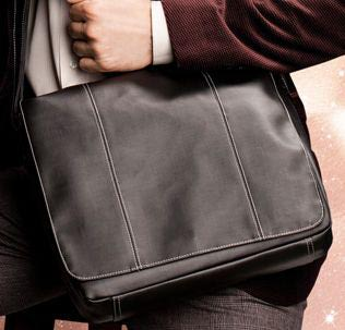 сумки gucci 2012