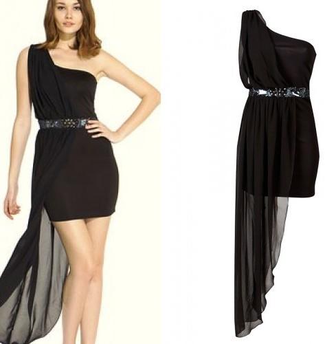 c74da745925 Платье Kira Plastinina 14-15-12964-DR фото