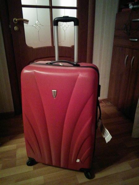 Baudet чемоданы отзывы рюкзаки адидас школьные
