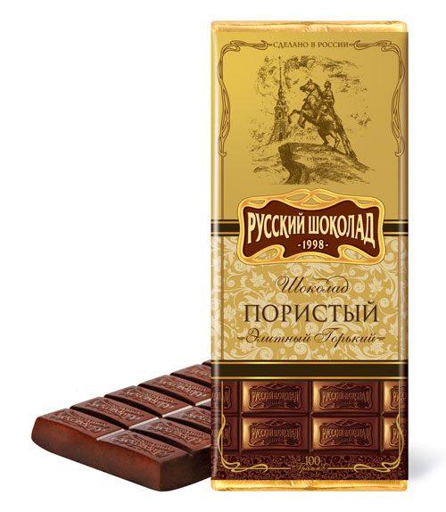Русский Шоколад Скачать Торрент - фото 2