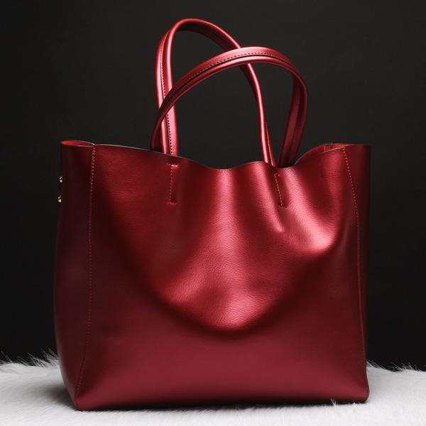 Алиэкспресс сумки из кожи