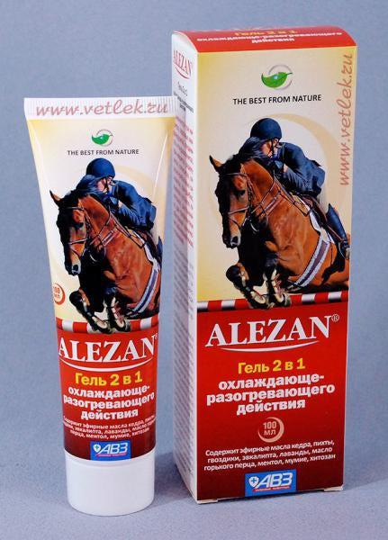 Крем для лошадей алесан для суставов реферат туберкулез костей и суставов со снимками